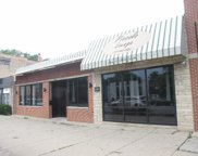 2610-12 West Peterson Avenue, Chicago image