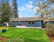 19211 Maxwell Rd SE, Maple Valley image