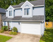 2040 Chicory Street, South Central 2 Virginia Beach image