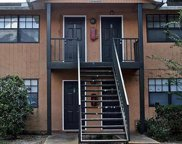 12404 Hibiscus Oak Place Unit 201, Tampa image