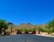 5555 N Sabino Highlands Unit #10, Tucson image