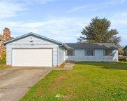 7208 7th Drive W, Everett image