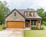 276 Lakeview Dr, Macon image