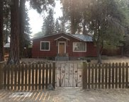1255 Nw Ithaca  Avenue, Bend image