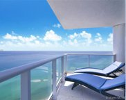 16445 Collins Ave Unit #2426, Sunny Isles Beach image
