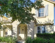 701  Wapello Circle, Sacramento image