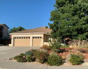 200 Morrow Bay Court, Vacaville image