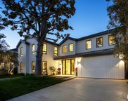 606 FOOTHILL Road, Beverly Hills image