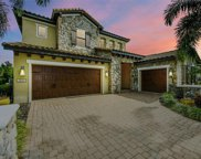 14219 Woodhall Place, Lakewood Ranch image