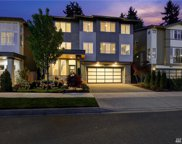 15262 127th Place NE, Woodinville image