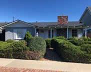 1828 Pine Street, Huntington Beach image