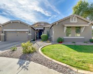 2441 E Aloe Place, Chandler image