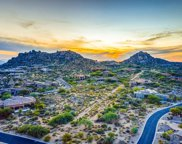 10779 E Whitethorn Drive Unit #17, Scottsdale image