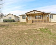 15519 Wendell Place, Tyler image