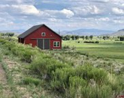5048 County Road 730, Gunnison image