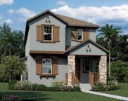 1382 Brave Wolf Point, Winter Springs image