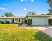 1456 Tanglewood  Parkway, Fort Myers image