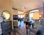 5335 E Shea Boulevard Unit #2038, Scottsdale image