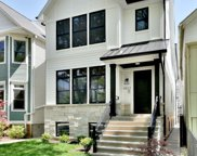 4823 North Seeley Avenue, Chicago image