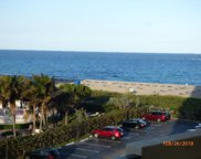2800 N Ocean Drive Unit #B-5-C, West Palm Beach image