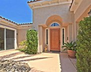 46 Toscana Way E, Rancho Mirage image