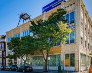809 N Racine Avenue Unit #201, Chicago image