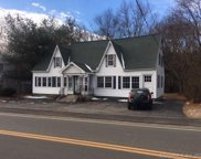 1226 Route 169, Woodstock image