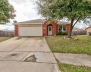 1300 Pepperfield Court, Fort Worth image