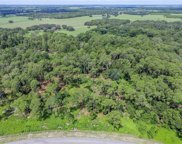 TBD Grand Oak (Lot 39) Lane, Tavares image