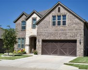 9620 Mountain Laurel Trail, Fort Worth image