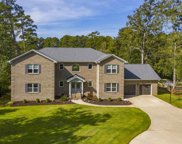 136 Turnberry Lane, Lexington image