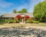 12107 Shirestone Lane, Dallas image
