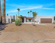 8112 E Via Costa Drive, Scottsdale image