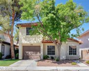 115 BLACKBERRY Lane, Henderson image