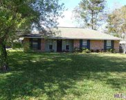 9647 Banway Dr, Greenwell Springs image