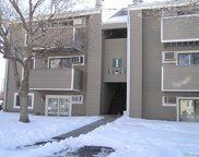 10150 E Virginia Avenue Unit 1-304, Denver image