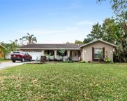 951 E Apple Lane, Altamonte Springs image