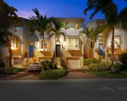 411 Juno Dunes Way, Juno Beach image