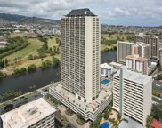 445 Seaside Avenue Unit 2505, Honolulu image