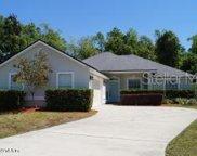 2916 Majestic Oaks Lane, Green Cove Springs image