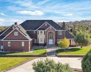 2665 W Granite Park Drive, Prescott image