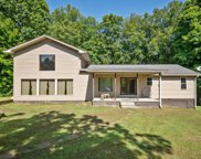 241 County Road 612, Athens image