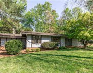 4210 Briar Creek Road, Clemmons image