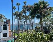 5959   E Naples     303, Long Beach image