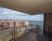 166-25 Powells Cove Unit #10E, Beechhurst image