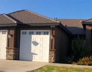 715 Rodeo, Shafter image