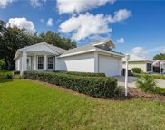5978 Sailboat Avenue, Tavares image