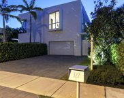 322 NE 7th Avenue, Delray Beach image