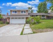 25742     Serenata Drive, Mission Viejo image