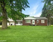47925 North Ave, Macomb Twp image